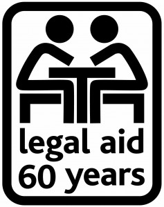 you can still get legal aid for mediation