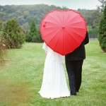 premarital cohabitation and effect in short marriages